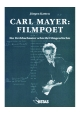 Carl Mayer Filmpoet